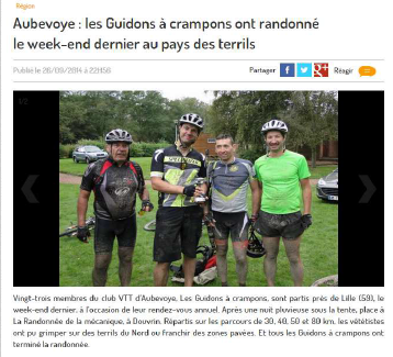 article_we_paris normandie_260914