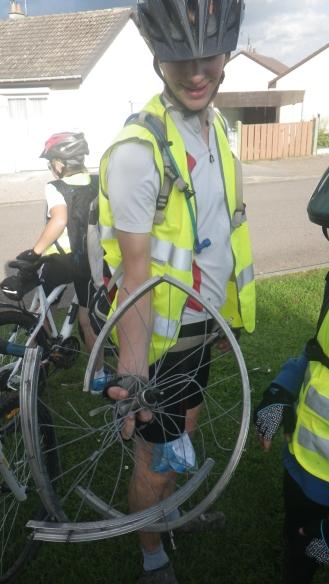 2014-10-11 Ecole Cyclo Geocaching-21
