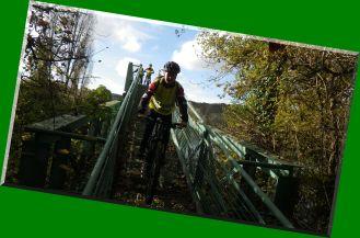 2014 Novembre 15 école cyclo