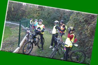 2014 Novembre 15 école cyclo_09