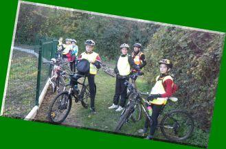 2014 Novembre 15 école cyclo_10