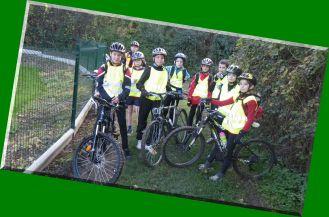 2014 Novembre 15 école cyclo_11
