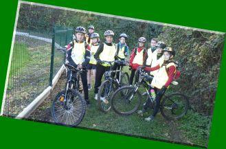 2014 Novembre 15 école cyclo_12