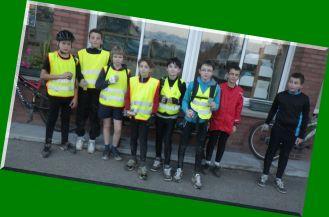 2014 Novembre 15 école cyclo_15