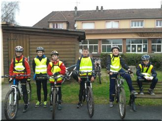 2015 Avril 04 école cyclo_15