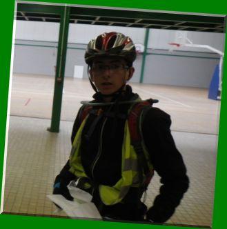 2015 mars 22 Critérium départemental_09