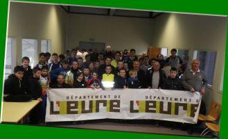 2015 mars 22 Critérium départemental_11