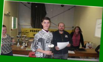 2015 mars 22 Critérium départemental_16