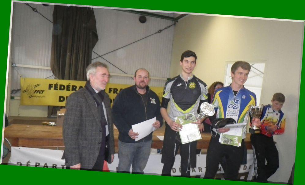 2015 mars 22 Critérium départemental_18