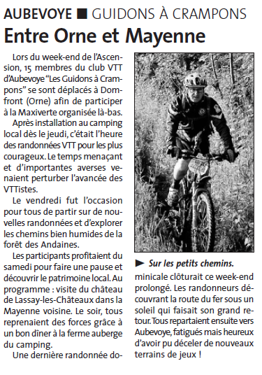 article we_l'impartial_280515