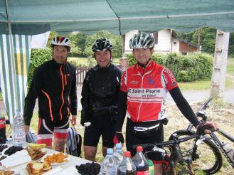 VDS 2015 Ravit 80 100km (10)