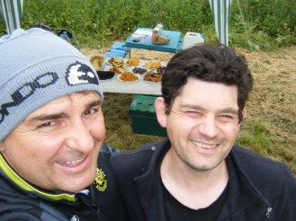VDS 2015 Ravit 80 100km (3)