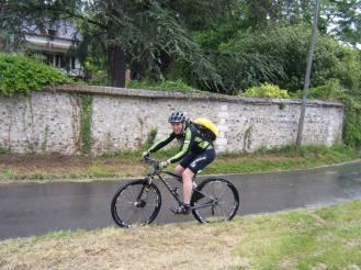 VDS 2015 Ravit 80 100km (7)
