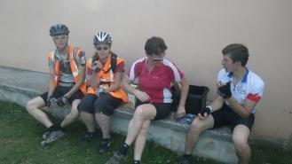 2015 juin 27 Aubevoye école cyclo_06