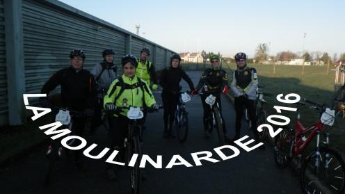 2016-03-06 Moulinarde (1)