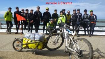 2016-03-26-27-28 VI ETRETAT (194)