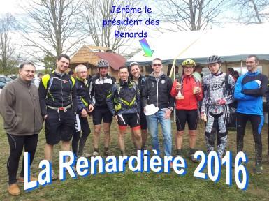 2016-04-17 renardière (9)