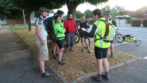 20-08-2016 VI Perriers sur Andelle (10)