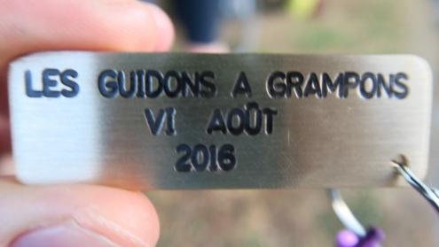 20-08-2016 VI Perriers sur Andelle (11)