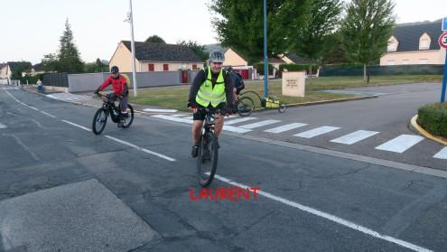 20-08-2016 VI Perriers sur Andelle (21)