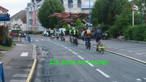 20-08-2016 VI Perriers sur Andelle (23)