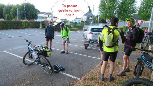 20-08-2016 VI Perriers sur Andelle (3)