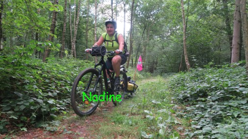 20-08-2016 VI Perriers sur Andelle (34)