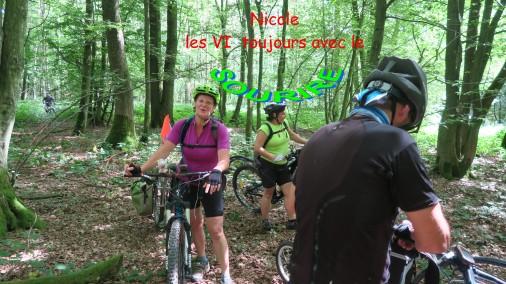 20-08-2016 VI Perriers sur Andelle (35)