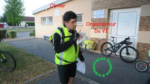 20-08-2016 VI Perriers sur Andelle (9)