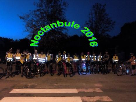 2016-08-27 Noctanbule (6)
