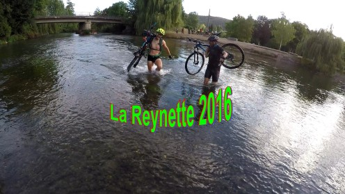 2016-09-11-reynette-19