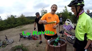 2016-09-11-reynette-33