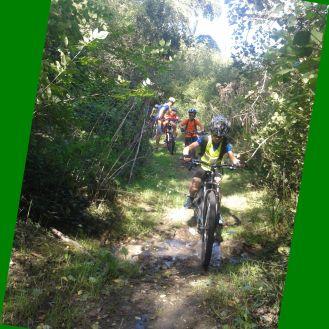 2016-09-24-ecole-cyclo