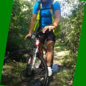 2016-09-24-ecole-cyclo_04