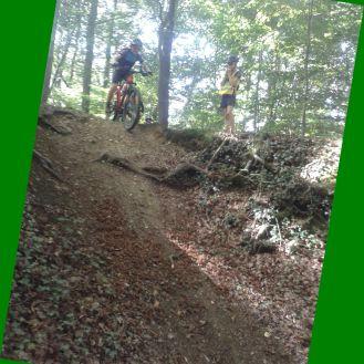 2016-09-24-ecole-cyclo_07
