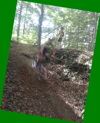 2016-09-24-ecole-cyclo_08