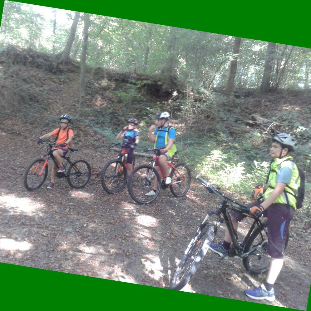 2016-09-24-ecole-cyclo_10