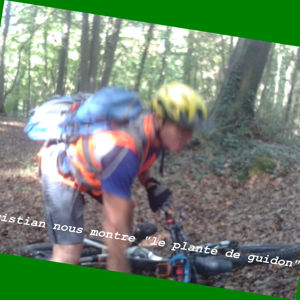 2016-09-24-ecole-cyclo_13
