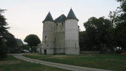 2016-10-09-vernonaise-8