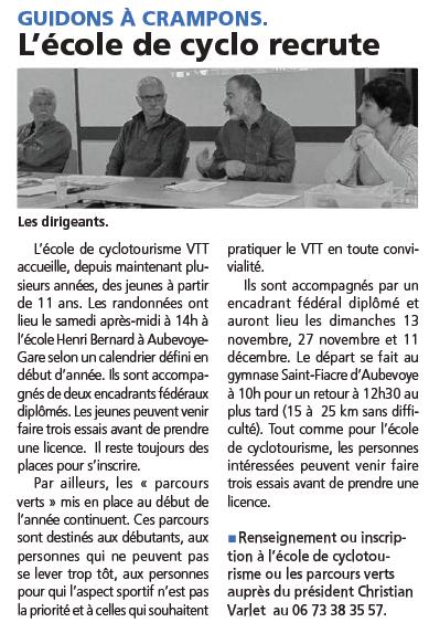 article-parcours-vertecole-cyclo_limpartial_10112016