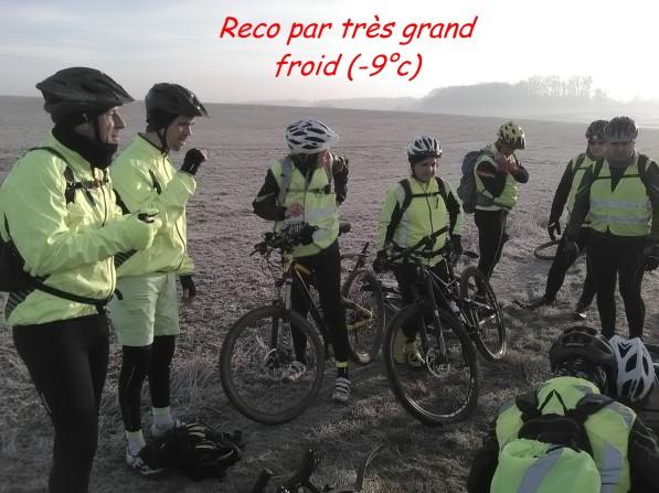 2017-02-26-les-reco-vds-10
