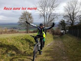 2017-02-26-les-reco-vds-23