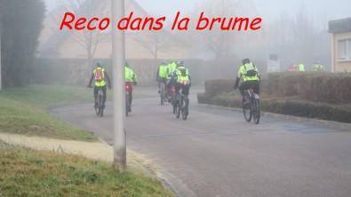 2017-02-26-les-reco-vds-4