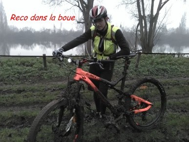 2017-02-26-les-reco-vds-5