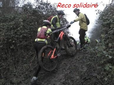 2017-02-26-les-reco-vds-6
