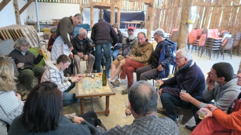 2017-04-23 Weekend club pont d'Ouily (36)