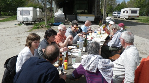 2017-04-23 Weekend club pont d'Ouily (73)