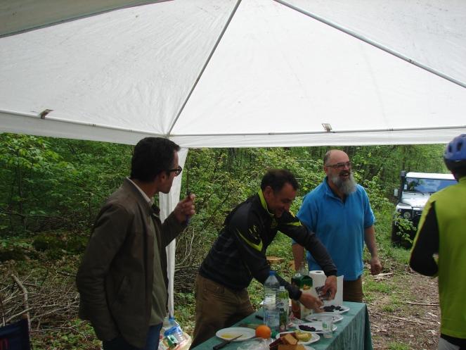 2017-05-14Ravito 40-50-60km (104)