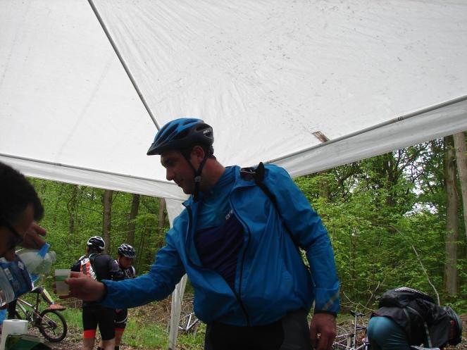 2017-05-14Ravito 40-50-60km (45)
