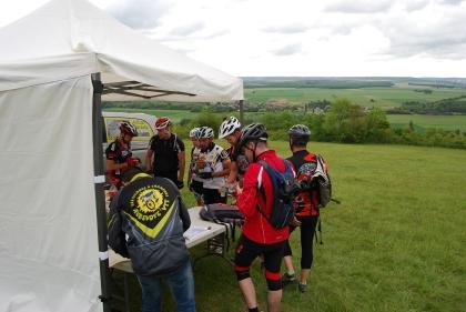 2017-05-14Ravito 50-60km (57)